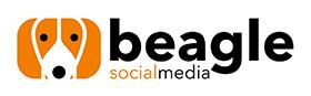 Beagle Social Media